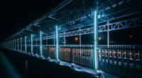 bridge harbor bridge vietnam night 4k 1538067401 200x110 - bridge, harbor bridge, vietnam, night 4k - vietnam, harbor bridge, bridge