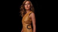 brie larson backstage 2017 1536862438 200x110 - Brie Larson Backstage 2017 - hd-wallpapers, girls wallpapers, celebrities wallpapers, brie larson wallpapers, 4k-wallpapers