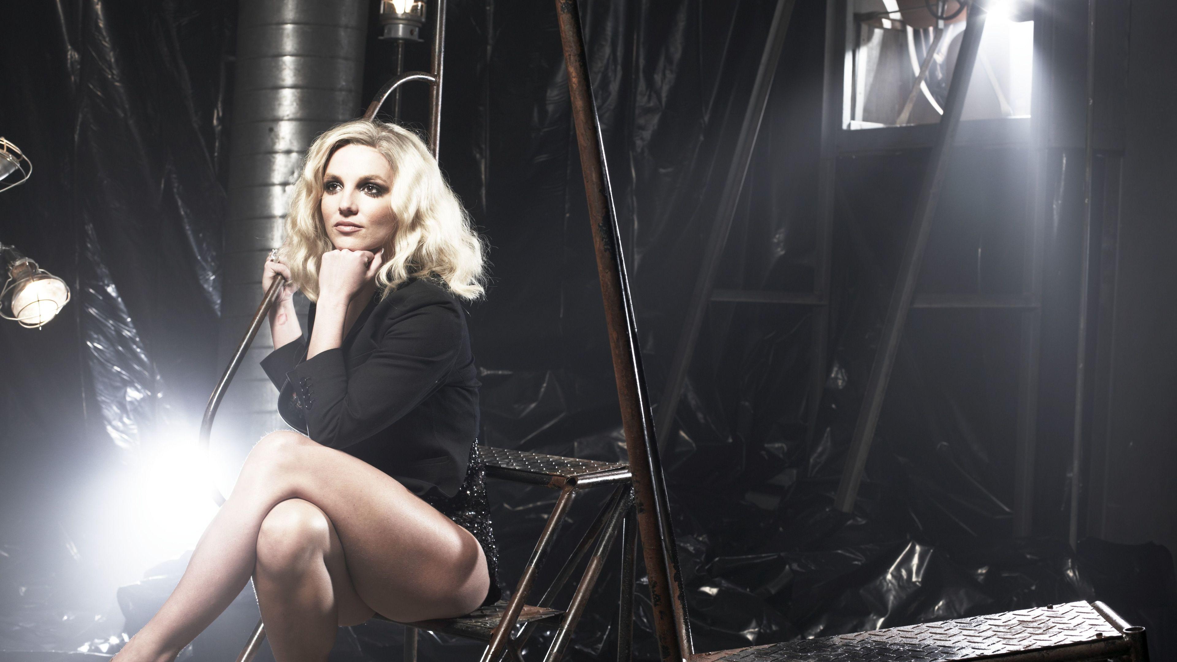 britney spears 5k 2019 1536951899 - Britney Spears 5k 2019 - music wallpapers, hd-wallpapers, girls wallpapers, celebrities wallpapers, britney spears wallpapers, 5k wallpapers, 4k-wallpapers