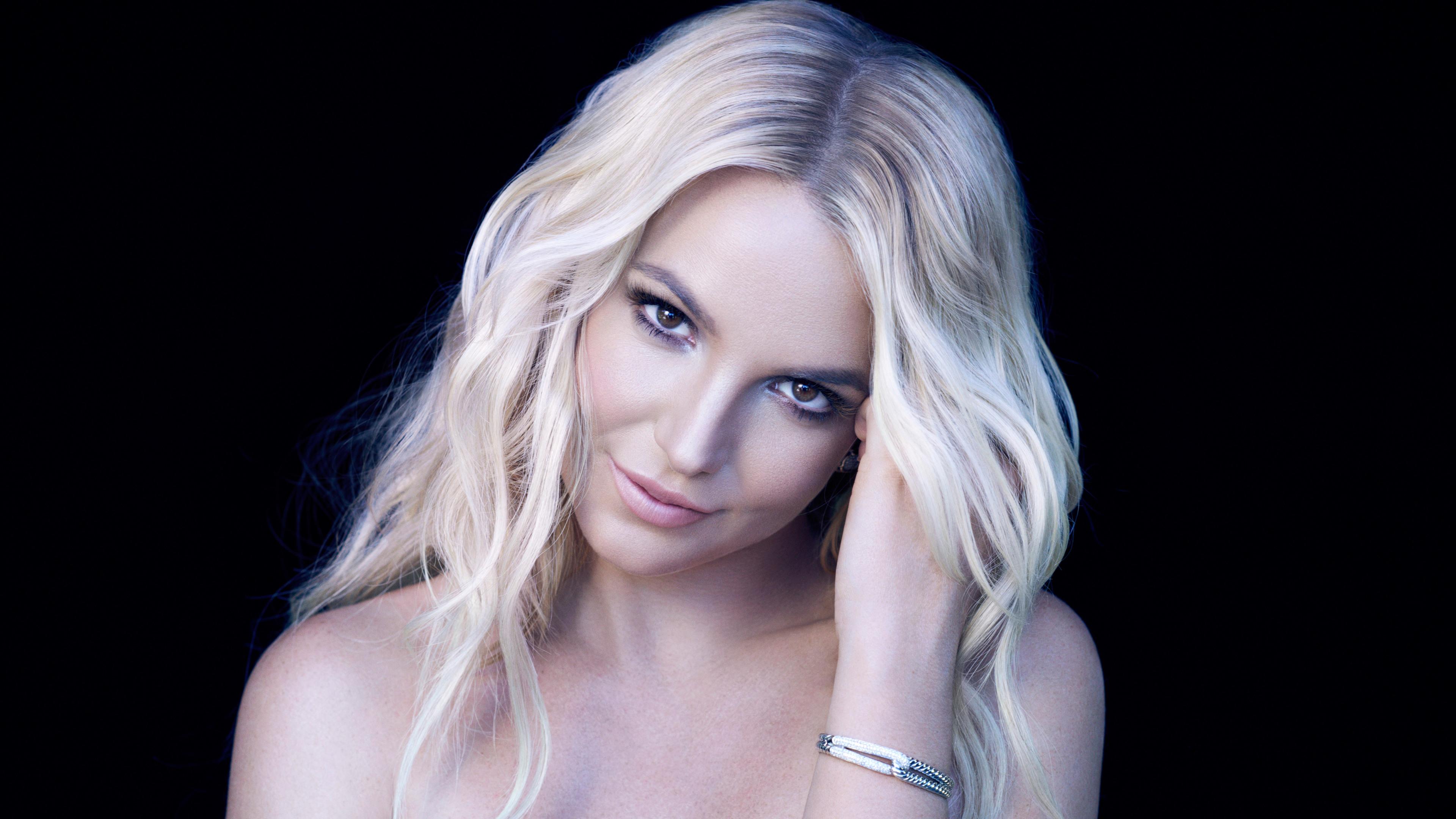 britney spears 8k 1536857538 - Britney Spears 8k - girls wallpapers, celebrities wallpapers, britney spears wallpapers, 8k wallpapers