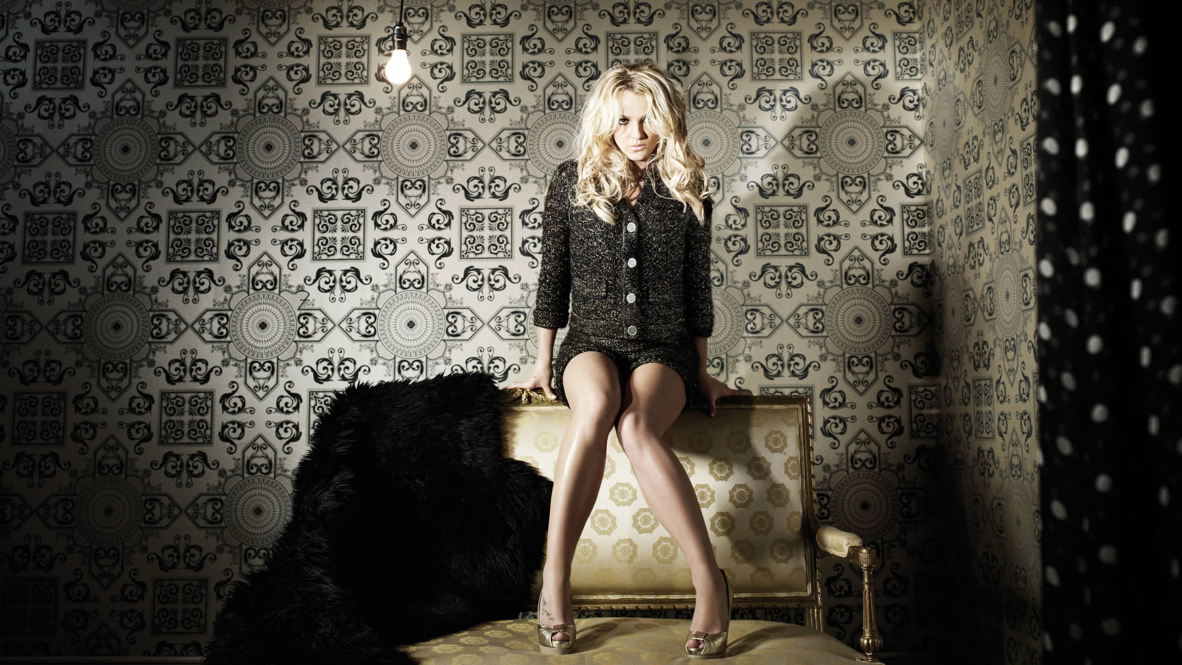 britney spears hd 1536857155 - Britney Spears HD - girls wallpapers, celebrities wallpapers, britney spears wallpapers