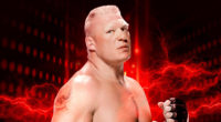 brock lesnar wwe 2k19 1537691966 200x110 - Brock Lesnar WWE 2K19 - wwe wallpapers, wwe 2k19 wallpapers, hd-wallpapers, games wallpapers, brock lesnar wallpapers, 4k-wallpapers, 2019 games wallpapers
