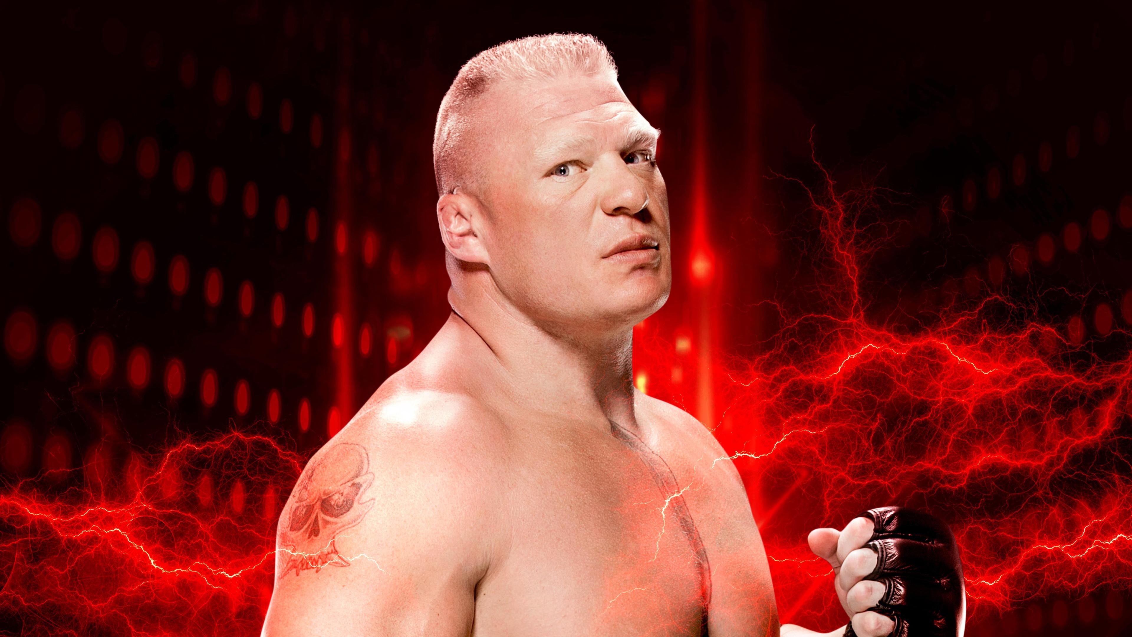 brock lesnar wwe 2k19 1537691966 - Brock Lesnar WWE 2K19 - wwe wallpapers, wwe 2k19 wallpapers, hd-wallpapers, games wallpapers, brock lesnar wallpapers, 4k-wallpapers, 2019 games wallpapers