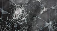 broken glass cracks texture 4k 1536097841 200x110 - broken glass, cracks, texture 4k - Texture, cracks, broken glass