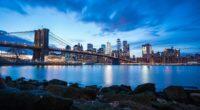 brooklyn bridge blue sky buildings 8k 1538069344 200x110 - Brooklyn Bridge Blue Sky Buildings 8k - sky wallpapers, hd-wallpapers, buildings wallpapers, brooklyn bridge wallpapers, bridge wallpapers, 8k wallpapers, 5k wallpapers, 4k-wallpapers