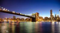 brooklyn bridge in new york 1538069014 200x110 - Brooklyn Bridge In New York - world wallpapers, new york wallpapers, manhattan wallpapers, brooklyn bridge wallpapers, bridge wallpapers