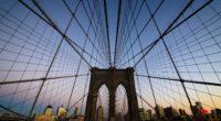 brooklyn bridge new york evening 4k 1538065249 200x110 - brooklyn bridge, new york, evening 4k - new york, Evening, brooklyn bridge
