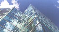 building sky glass reflection 4k 1538068031 200x110 - building, sky, glass, reflection 4k - Sky, Glass, Building