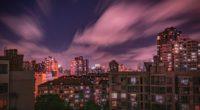 buildings sky night 4k 1538066167 200x110 - buildings, sky, night 4k - Sky, Night, buildings