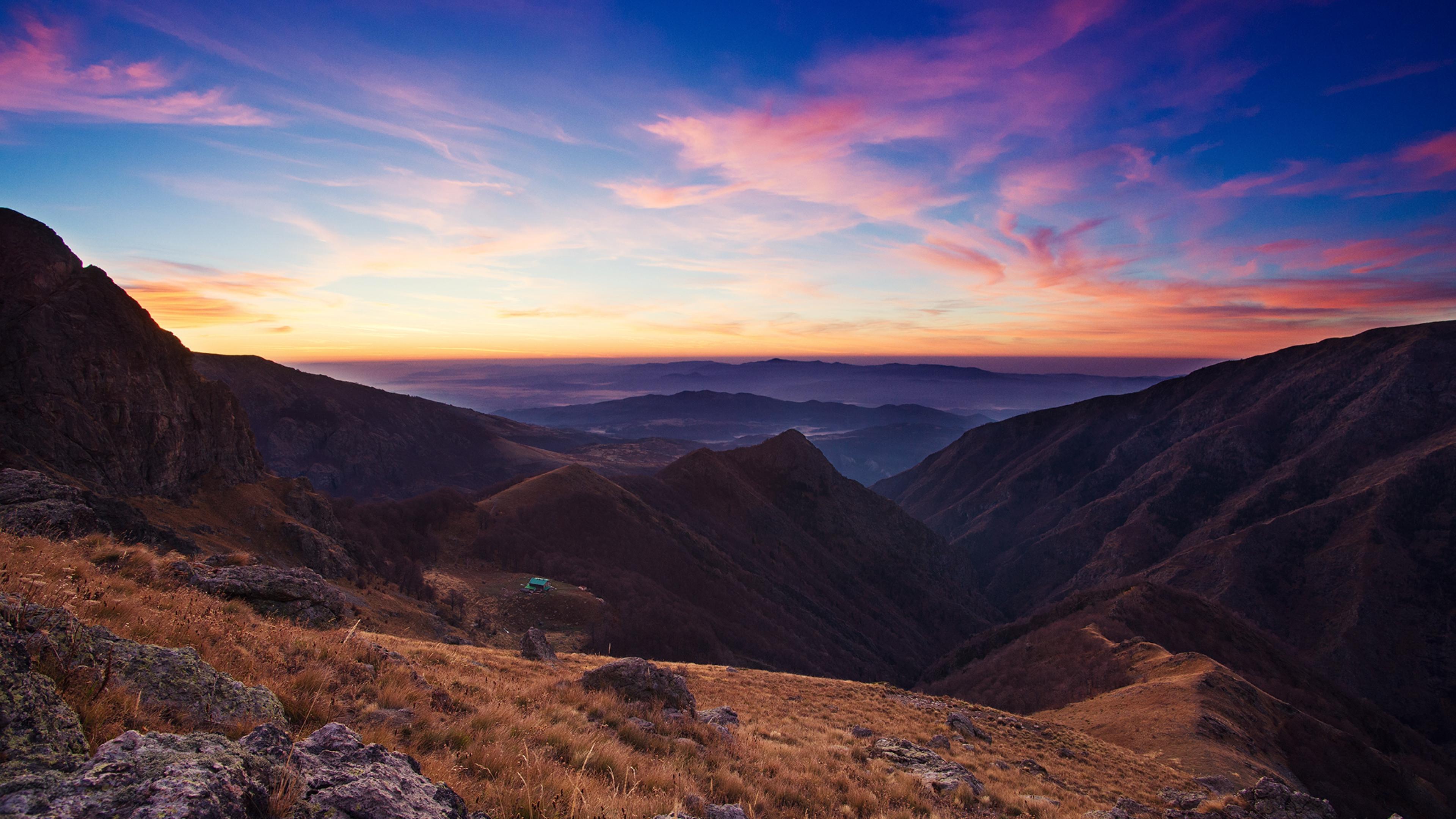 bulgaria balkans mountains 1535923549 - Bulgaria Balkans Mountains - nature wallpapers, mountains wallpapers
