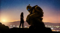 bumblebee movie 2018 cool new poster 5k 1537644508 200x110 - Bumblebee Movie 2018 Cool New Poster 5k - poster wallpapers, movies wallpapers, hd-wallpapers, hailee steinfeld wallpapers, bumblebee wallpapers, 5k wallpapers, 4k-wallpapers, 2018-movies-wallpapers