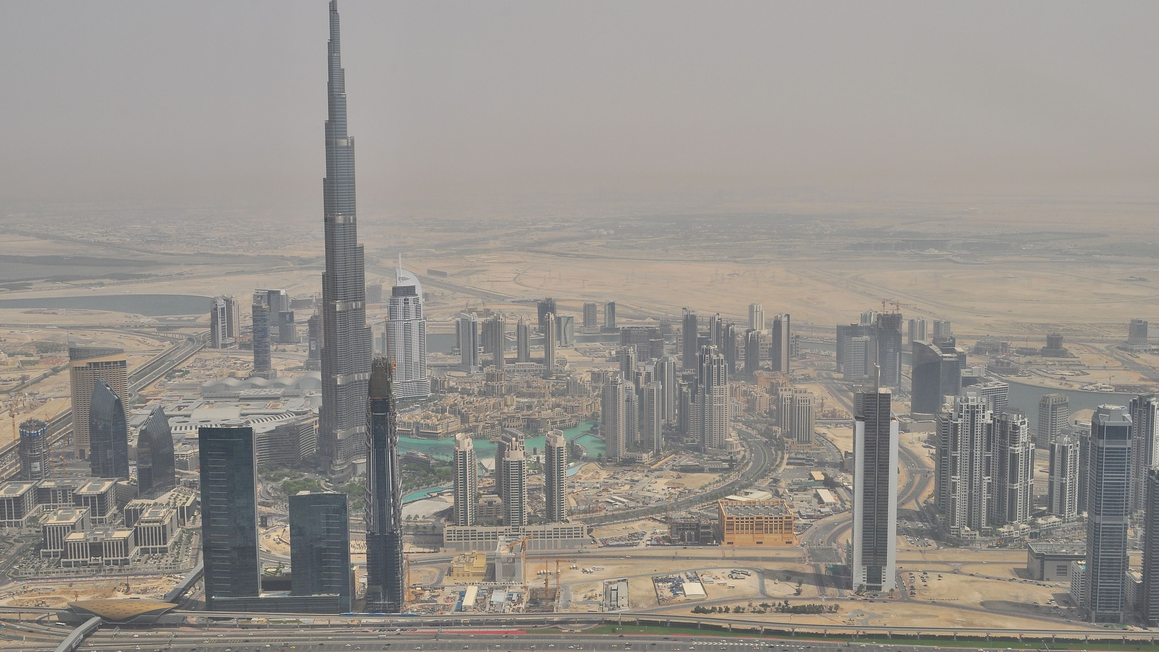 burj khalifa dubai 4k 1538072084 - Burj Khalifa Dubai 4k - world wallpapers, hd-wallpapers, dubai wallpapers, burj khalifa wallpapers, buildings wallpapers, 4k-wallpapers