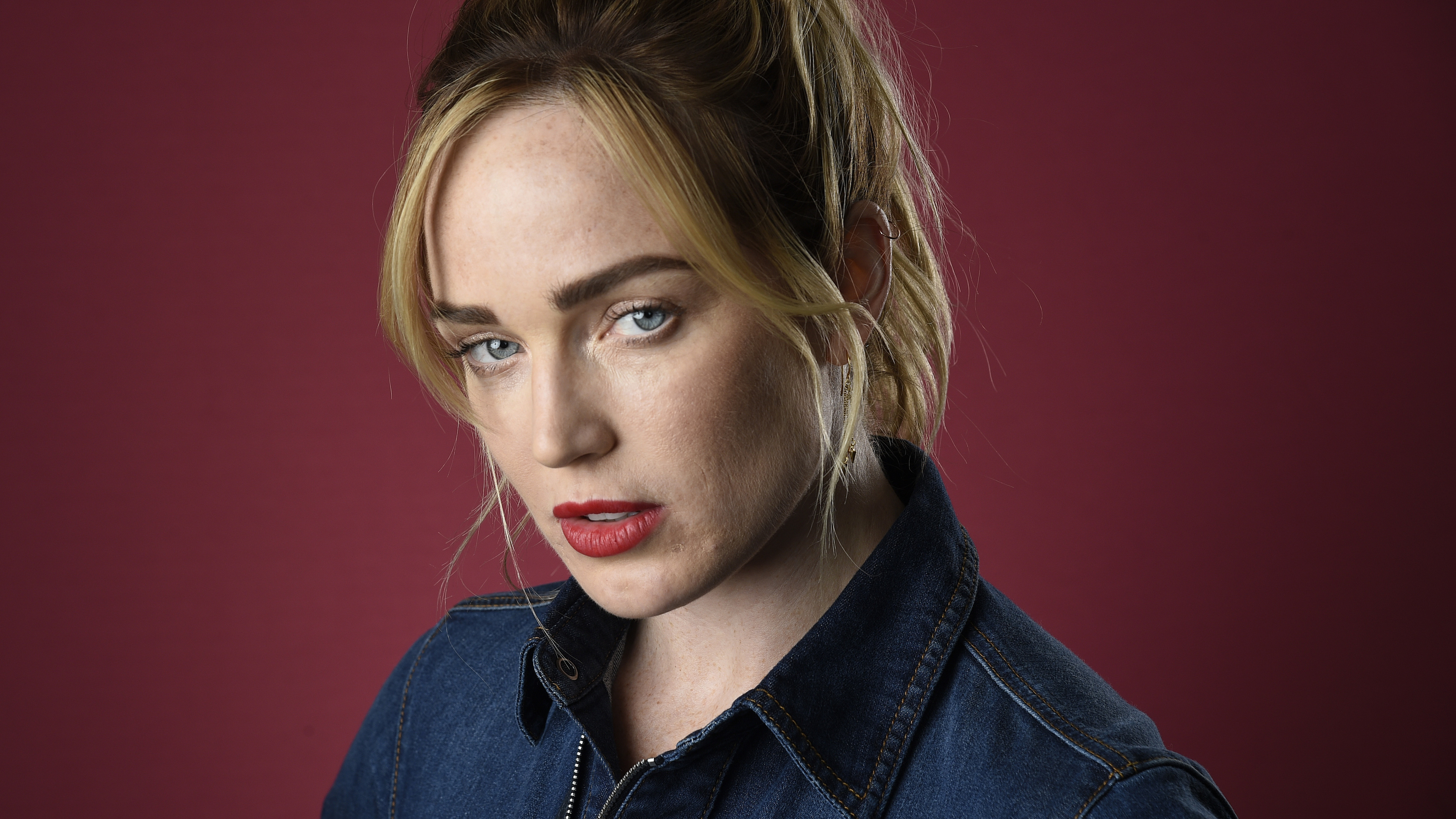 caity lotz 4k 2018 1536860512 - Caity Lotz 4k 2018 - tv shows wallpapers, legends of tomorrow wallpapers, hd-wallpapers, girls wallpapers, celebrities wallpapers, caity lotz wallpapers, 4k-wallpapers