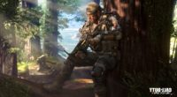 call of duty black ops 3 specialist 1535966584 200x110 - Call of Duty Black Ops 3 Specialist - xbox games wallpapers, pc games wallpaperspc games wallpapers, games wallpapers, call of duty black ops wallpapers