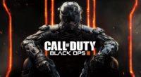 call of duty black ops 3 1535966340 200x110 - Call of Duty Black Ops 3 - xbox games wallpapers, ps4 wallpapers, games wallpapers, call of duty black ops wallpapers