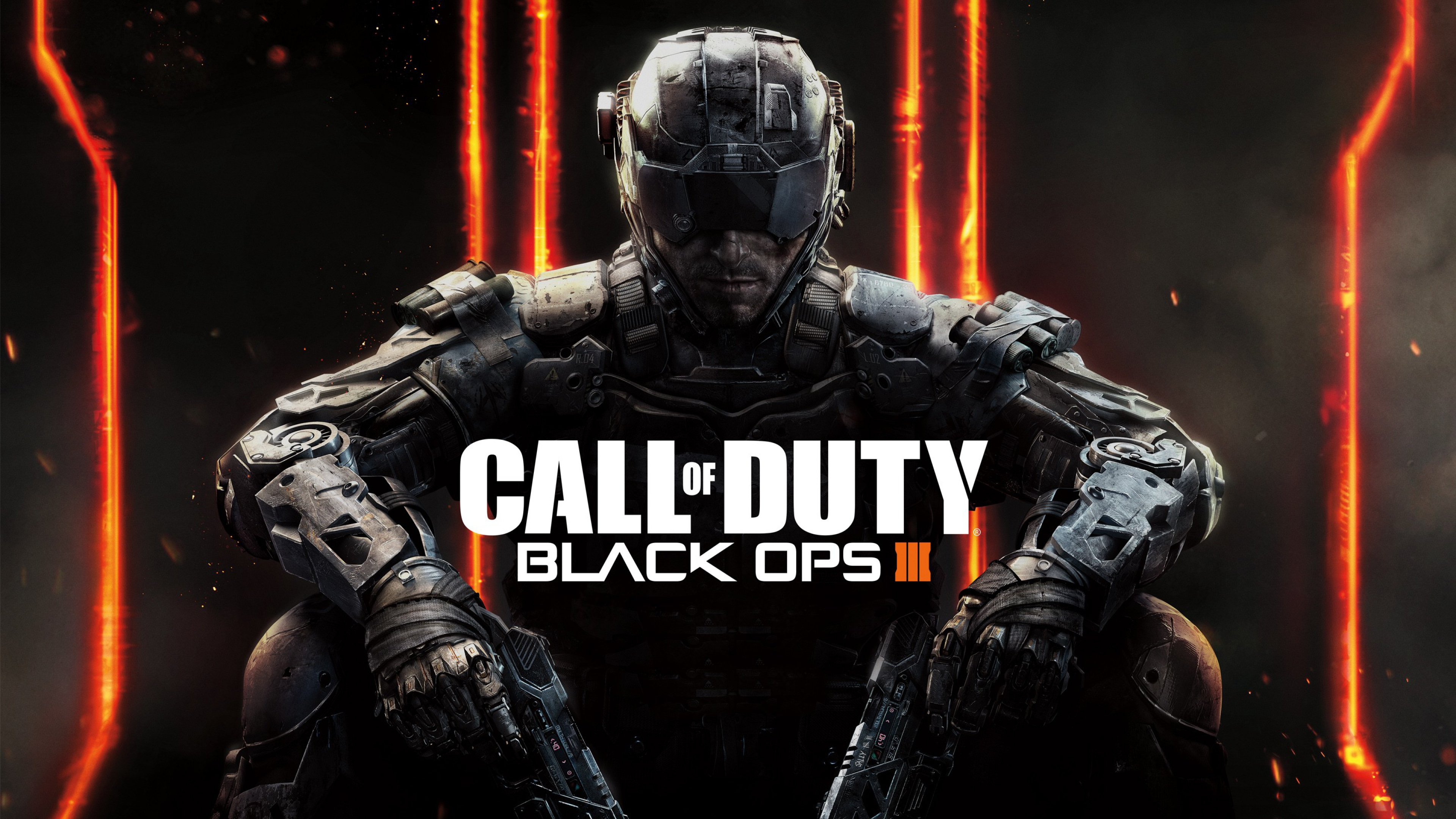 call of duty black ops 3 1535966340 - Call of Duty Black Ops 3 - xbox games wallpapers, ps4 wallpapers, games wallpapers, call of duty black ops wallpapers
