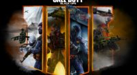 call of duty black ops 4 fan art 4k 1537692528 200x110 - Call Of Duty Black Ops 4 Fan Art 4k - xbox games wallpapers, ps games wallpapers, pc games wallpapers, hd-wallpapers, gun wallpapers, games wallpapers, call of duty black ops 4 wallpapers, 4k-wallpapers, 2018 games wallpapers
