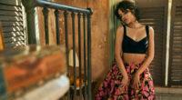 camila cabello 2019 5k 1536951697 200x110 - Camila Cabello 2019 5k - music wallpapers, hd-wallpapers, girls wallpapers, celebrities wallpapers, camila cabello wallpapers, 5k wallpapers, 4k-wallpapers