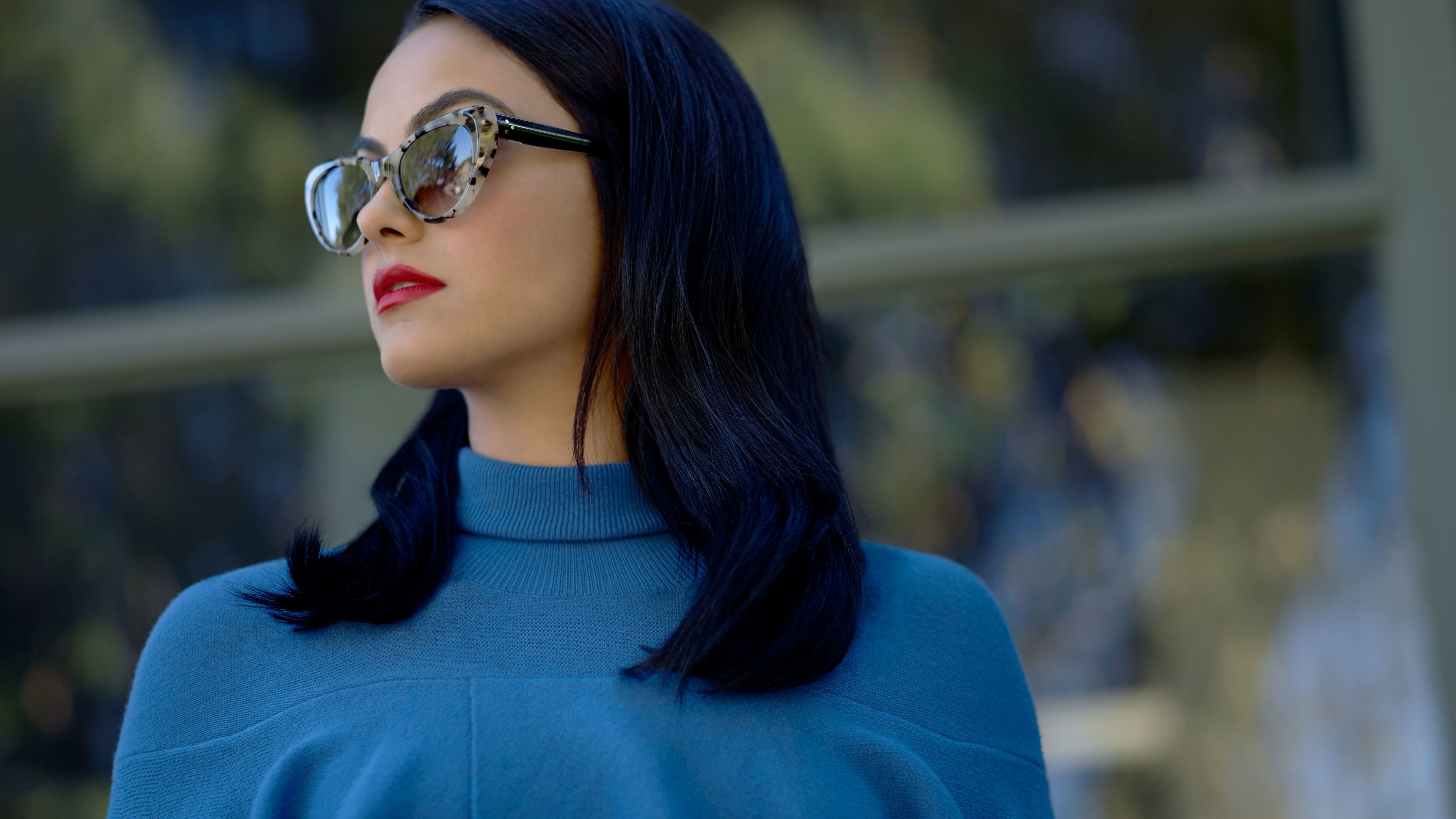 camila mendes 2017 latest 1536863063 - Camila Mendes 2017 Latest - hd-wallpapers, girls wallpapers, celebrities wallpapers, camila mendes wallpapers, 5k wallpapers, 4k-wallpapers