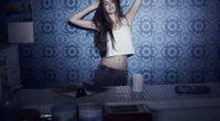 camila queiroz 4k 1536859749 200x110 - Camila Queiroz 4k - woman wallpapers, model wallpapers, hd-wallpapers, girls wallpapers, celebrities wallpapers, camila queiroz wallpapers, 5k wallpapers, 4k-wallpapers