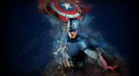 captain america artwork 4k 1536521926 200x110 - Captain America Artwork 4k - superheroes wallpapers, hd-wallpapers, digital art wallpapers, captain america wallpapers, artwork wallpapers, artist wallpapers, 4k-wallpapers