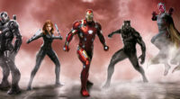 captain america civil war best art 1536363433 200x110 - Captain America Civil War Best Art - war machine wallpapers, vision wallpapers, scarlet witch wallpapers, movies wallpapers, iron man wallpapers, captain america civil war wallpapers, black panther wallpapers, 2016 movies wallpapers