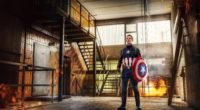 captain america cosplay 8k 1537645893 200x110 - Captain America Cosplay 8k - hd-wallpapers, digital art wallpapers, deviantart wallpapers, cosplay wallpapers, captain america wallpapers, artist wallpapers, 8k wallpapers, 5k wallpapers, 4k-wallpapers