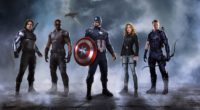 captain america crew in captain america civil war 1536363275 200x110 - Captain America Crew In Captain America Civil War - super heroes wallpapers, movies wallpapers, hawkeye wallpapers, captain america wallpapers, captain america civil war wallpapers, ant man wallpapers