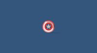 captain america shield minimalism 1536521752 200x110 - Captain America Shield Minimalism - superheroes wallpapers, shield wallpapers, minimalist wallpapers, minimalism wallpapers, hd-wallpapers, captain america wallpapers, artist wallpapers, 4k-wallpapers
