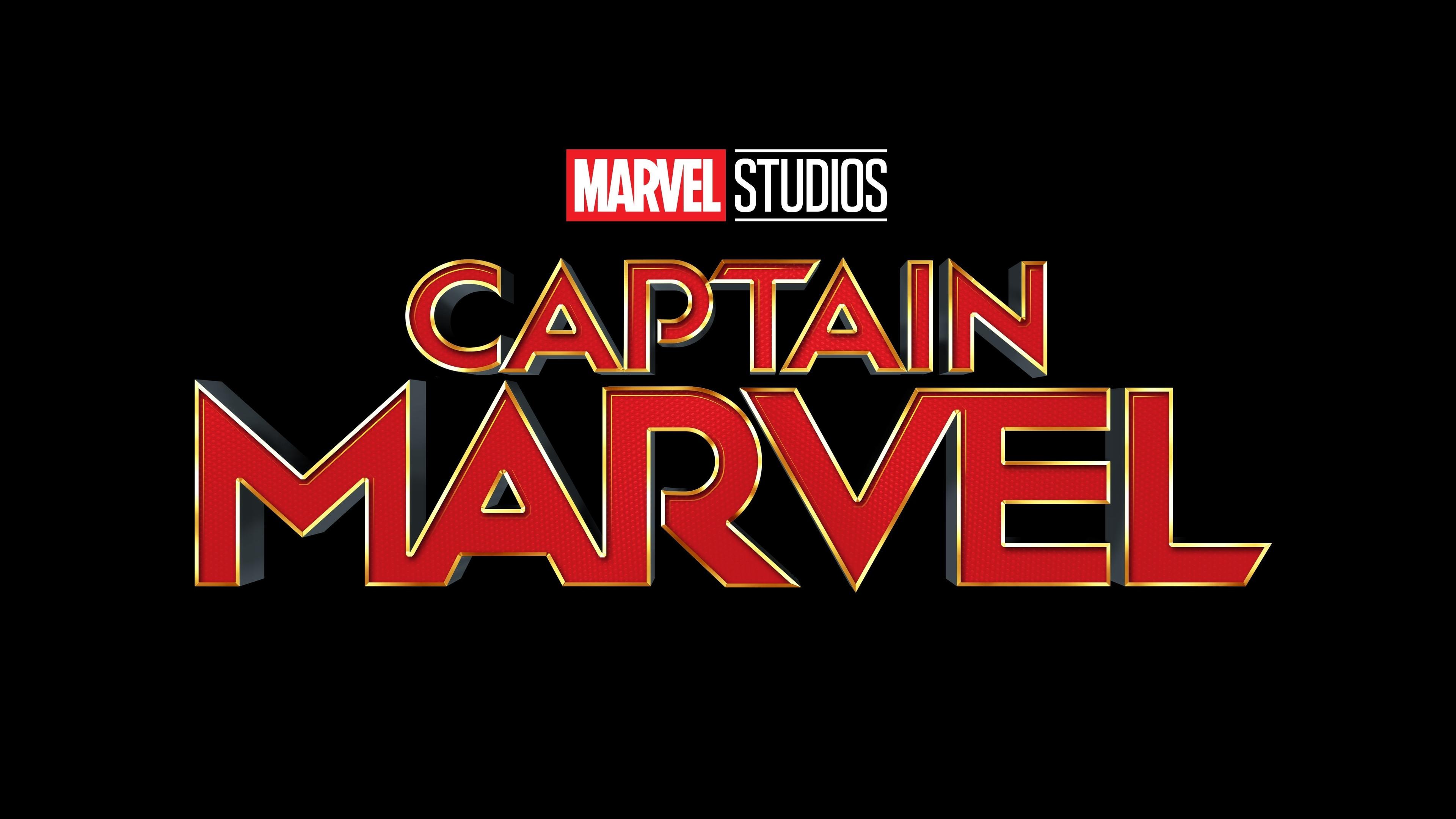 captain marvel movie 2019 5k logo 1537644294 - Captain Marvel Movie 2019 5k Logo - movies wallpapers, logo wallpapers, hd-wallpapers, captain marvel wallpapers, captain marvel movie wallpapers, 5k wallpapers, 4k-wallpapers, 2019 movies wallpapers