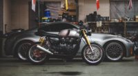 car motorcycle garage 4k 1536018941 200x110 - car, motorcycle, garage 4k - Motorcycle, garage, Car