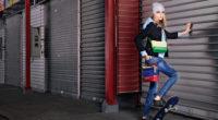 cara delevingne 10k 1536949063 200x110 - Cara Delevingne 10k - model wallpapers, hd-wallpapers, girls wallpapers, celebrities wallpapers, cara delevingne wallpapers, 8k wallpapers, 5k wallpapers, 4k-wallpapers, 10k wallpapers