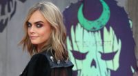 cara delevingne 2016 2 1536857316 200x110 - Cara Delevingne 2016 2 - girls wallpapers, celebrities wallpapers, cara delevingne wallpapers