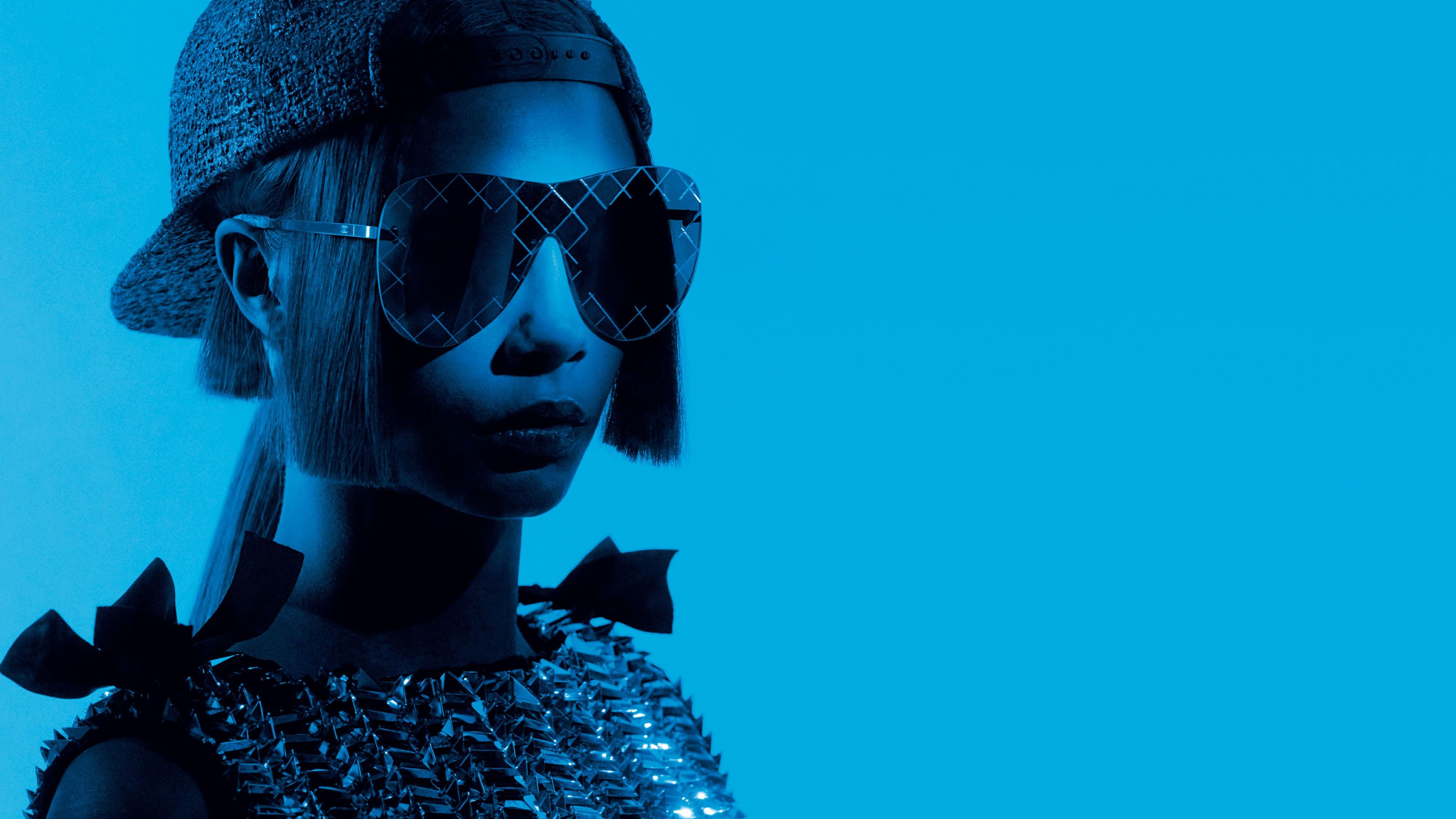 cara delevingne chanel eyewear photoshoot 1536863043 - Cara Delevingne Chanel Eyewear Photoshoot - photoshoot wallpapers, hd-wallpapers, girls wallpapers, celebrities wallpapers, cara delevingne wallpapers