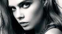 cara delevingne close monochrome 1536857697 200x110 - Cara Delevingne Close Monochrome - monochrome wallpapers, girls wallpapers, eyes wallpapers, celebrities wallpapers, cara delevingne wallpapers, black and white wallpapers, 4k-wallpapers