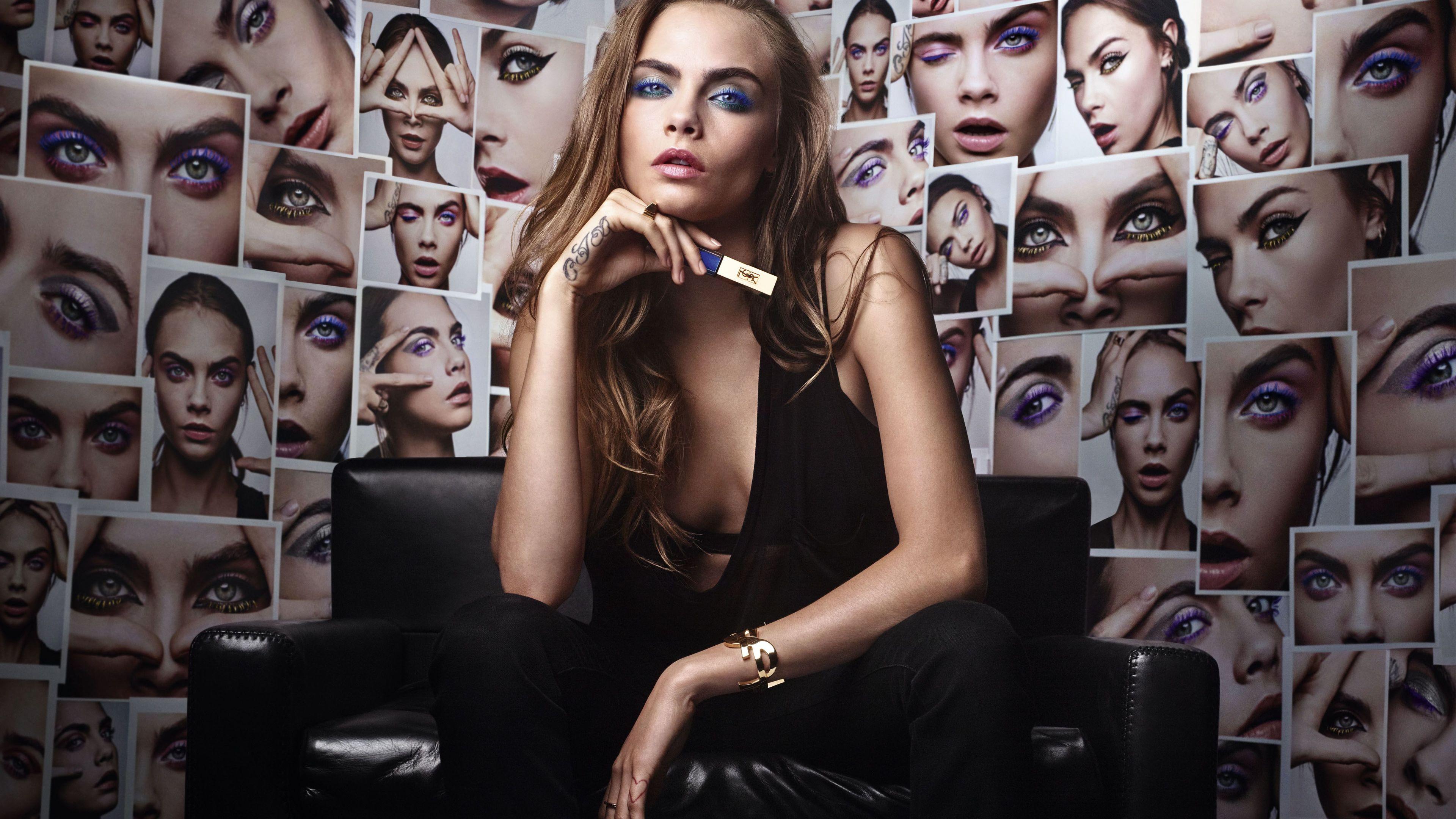 cara delevingne ysl 2019 1536946982 - Cara Delevingne Ysl 2019 - model wallpapers, hd-wallpapers, girls wallpapers, celebrities wallpapers, cara delevingne wallpapers, 5k wallpapers, 4k-wallpapers