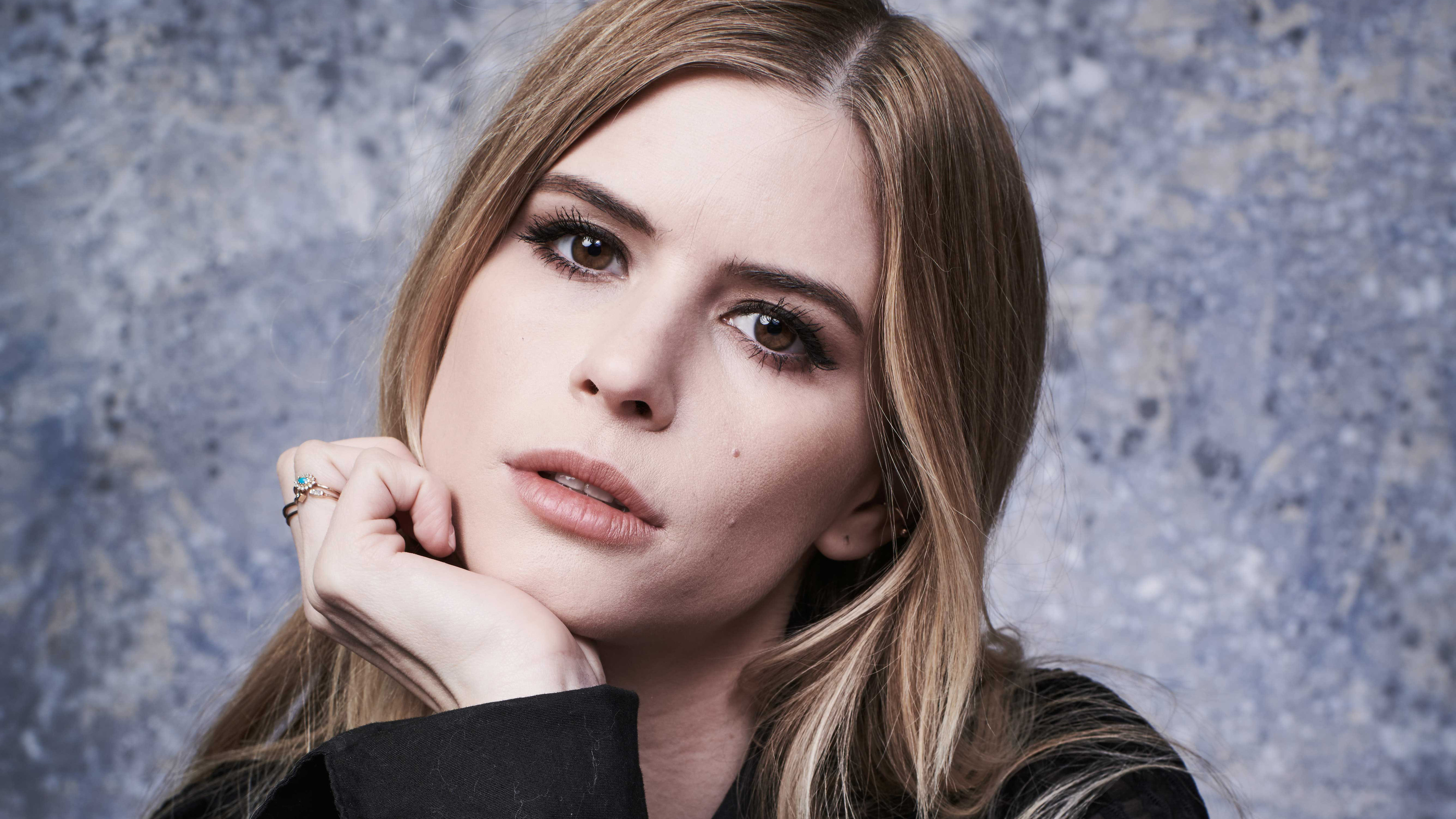 carlson young 1536862921 - Carlson Young - hd-wallpapers, girls wallpapers, celebrities wallpapers, carlson young wallpapers, 5k wallpapers, 4k-wallpapers