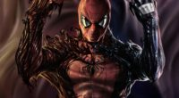 carnage venom spiderman artwork 1536521867 200x110 - Carnage Venom Spiderman Artwork - Venom wallpapers, superheroes wallpapers, spiderman wallpapers, hd-wallpapers, carnage wallpapers, artwork wallpapers, 4k-wallpapers
