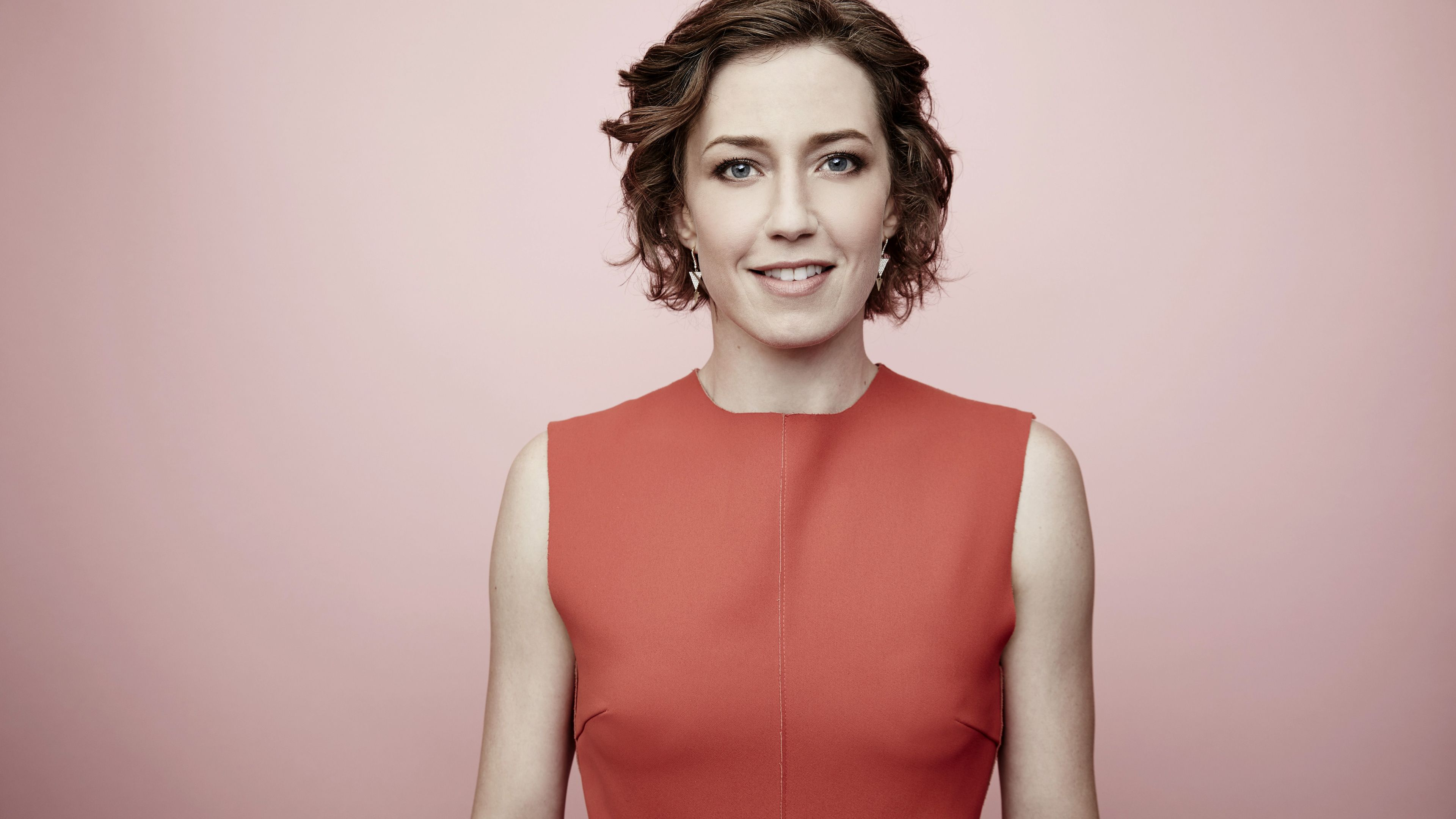 carrie coon 1536862945 - Carrie Coon - hd-wallpapers, girls wallpapers, celebrities wallpapers, carrie coon wallpapers, 8k wallpapers, 5k wallpapers, 4k-wallpapers