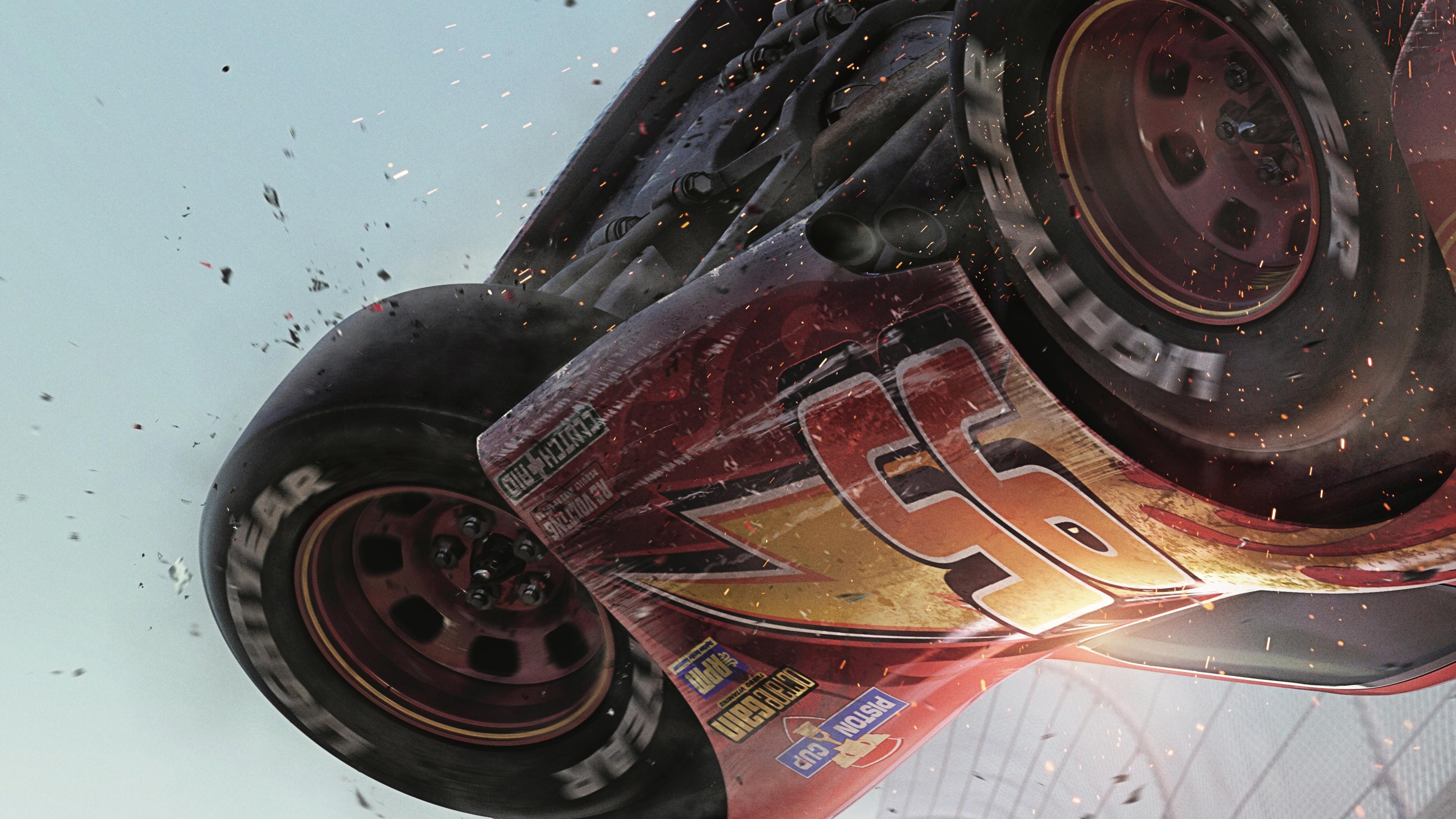 cars 3 2017 movie 1536401778 - Cars 3 2017 Movie - pixar wallpapers, hd-wallpapers, cars 3 wallpapers, animated movies wallpapers, 5k wallpapers, 4k-wallpapers, 2017 movies wallpapers