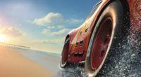 cars 3 8k disney movie 1536401767 200x110 - Cars 3 8k Disney Movie - pixar wallpapers, hd-wallpapers, cars 3 wallpapers, animated movies wallpapers, 8k wallpapers, 5k wallpapers, 4k-wallpapers, 2017 movies wallpapers