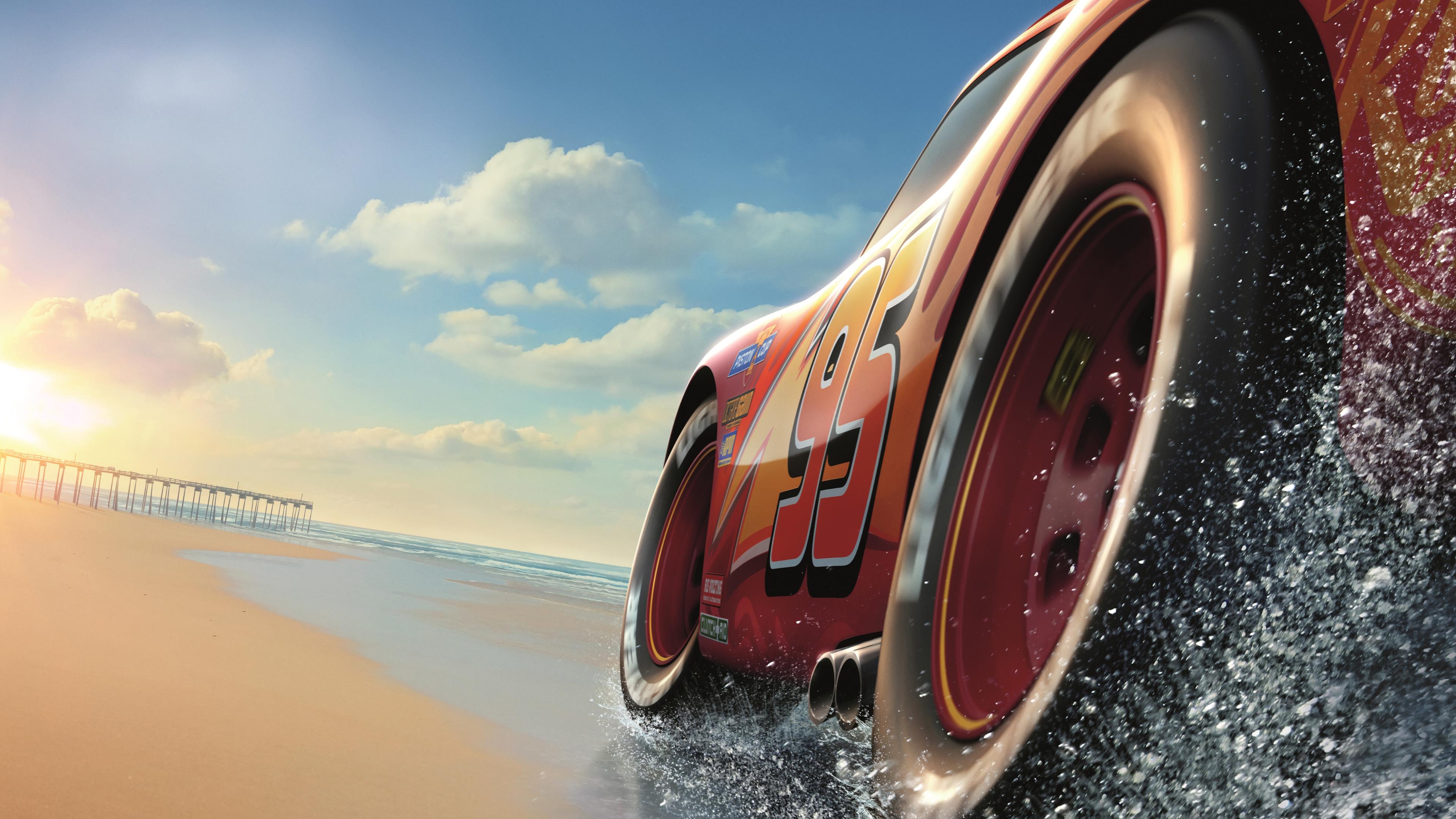 cars 3 8k disney movie 1536401767 - Cars 3 8k Disney Movie - pixar wallpapers, hd-wallpapers, cars 3 wallpapers, animated movies wallpapers, 8k wallpapers, 5k wallpapers, 4k-wallpapers, 2017 movies wallpapers