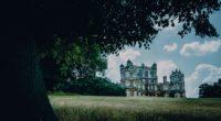castle palace manor nottingham park house grass tree 4k 1538068179 200x110 - castle, palace, manor, nottingham, park, house, grass, tree 4k - Palace, Manor, Castle