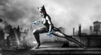 catwoman batman arkham 1537691908 200x110 - Catwoman Batman Arkham - hd-wallpapers, games wallpapers, catwoman wallpapers, batman wallpapers, batman arkham knight wallpapers, 5k wallpapers, 4k-wallpapers