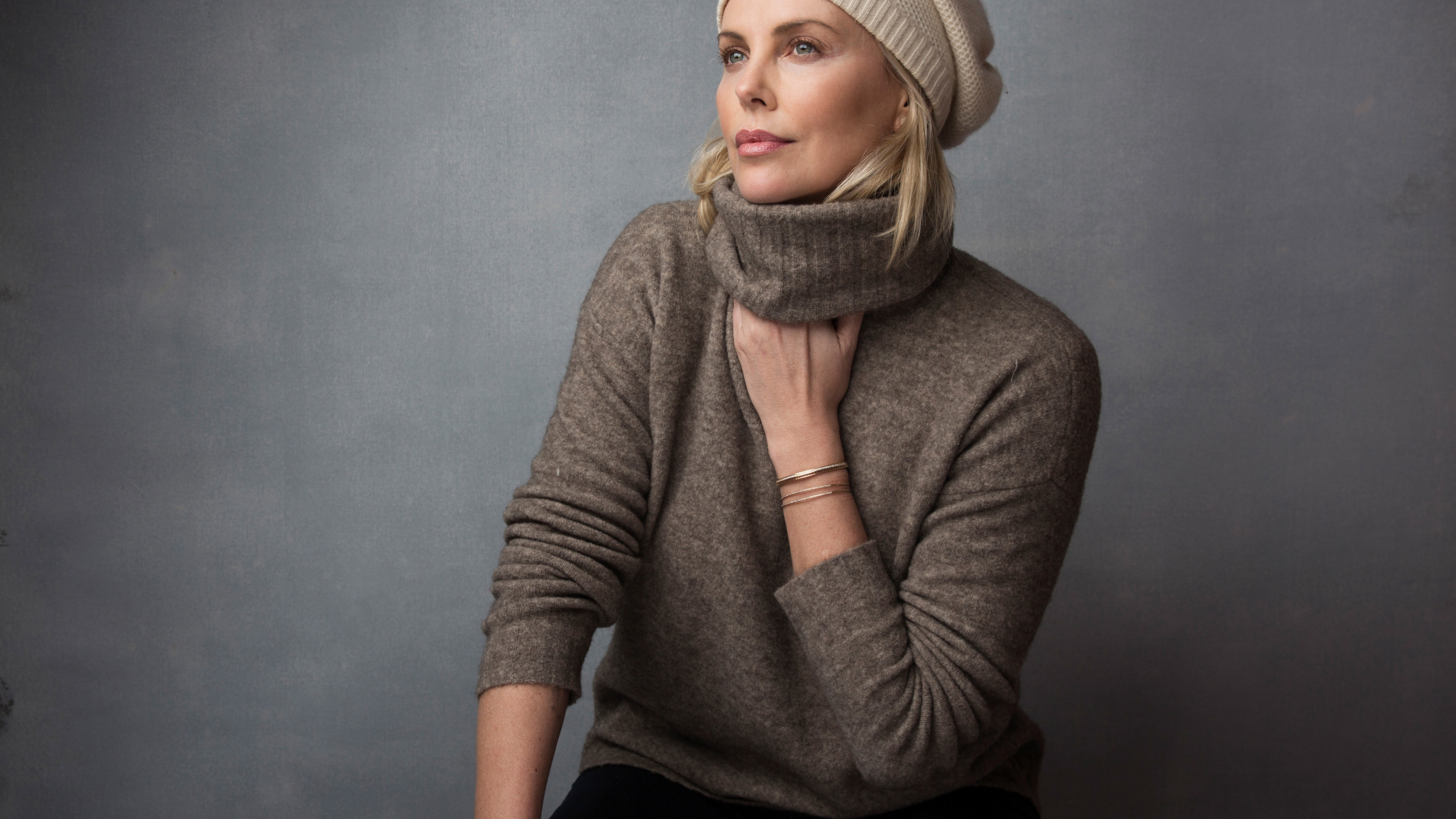 charlize theron sundance 2017 1536859948 - Charlize Theron Sundance 2017 - hd-wallpapers, hd wallpapers4k wallpapers, girls wallpapers, charlize theron wallpapers, celebrities wallpapers