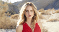 chiara ferragni 5k 1536950907 200x110 - Chiara Ferragni 5k - hd-wallpapers, girls wallpapers, chiara ferragni wallpapers, celebrities wallpapers, 5k wallpapers, 4k-wallpapers