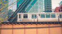 chicago usa train bridge 4k 1538064757 200x110 - chicago, usa, train, bridge 4k - USA, Train, Chicago