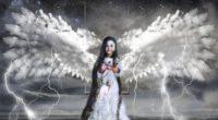 child angel surrealism cupid swing toy art 4k 1536098467 200x110 - child, angel, surrealism, cupid, swing, toy, art 4k - surrealism, child, Angel