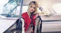 chloe grace moretz 2016 1536857143 200x110 - Chloe Grace Moretz 2016 - girls wallpapers, chloe grace moretz wallpapers, celebrities wallpapers, 4k-wallpapers