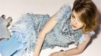 chloe moretz 21 1536856685 200x110 - Chloe Moretz 21 - girls wallpapers, chloe moretz wallpapers, celebrities wallpapers
